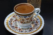香浓咖啡素材图片下载