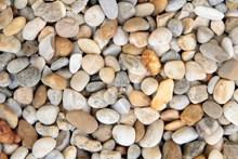 多种鹅卵石精美图片
