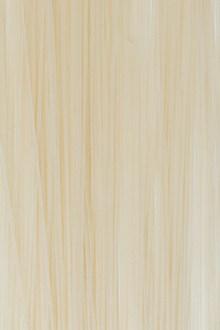 浅色木板木纹背景精美图片