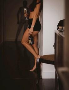 性感美女西西人体摄影图片大全