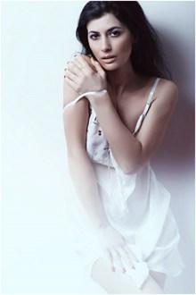 美女私拍人体艺术高清图片