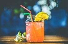 夏日果汁非主流小清新图片大全