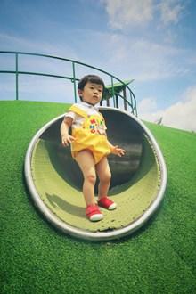 ��◆洲小孩�D片下�d