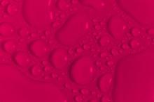 红色水滴背景图片大全
