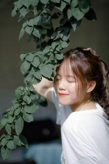 日本mm美女图片下载