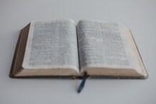 圣经 _圣经大全_站长素材高清图