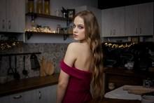 性感西西人体模特精美图片