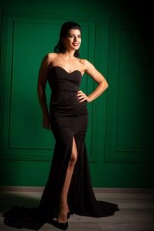 顶级美女人体艺术写真高清图片