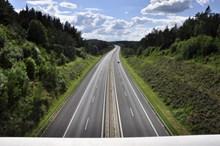 户外郊外高速公路精美图片