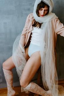 大长腿性感诱惑人体艺术高清图片