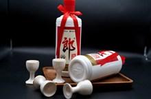 中国郎酒高清图片
