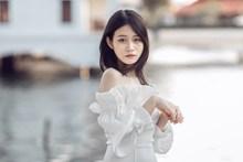 日韩优优人体艺术高清图片