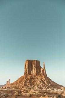 特色地质景观图片下载