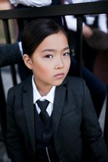 日本小学生图片下载