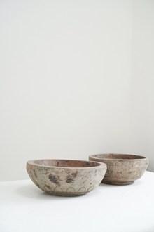 古董考古瓷器碗高清图