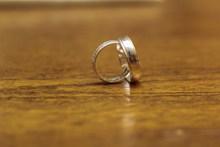 结婚对戒素材图片下载