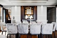 家居餐厅装修高清图