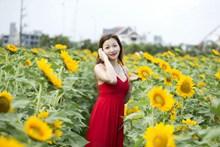 妖娆性感日本美女写真图片