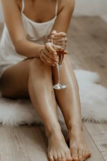 高清美腿玉足人体艺术摄影精美图片