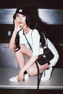 日韩美女写真图片大全