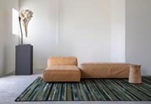 简约家具沙发高清图片