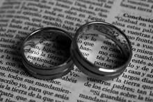 结婚环戒图片下载