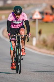自行车赛帅哥图片下载