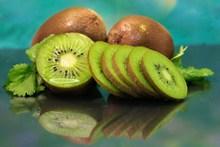 猕猴桃水果图片素材