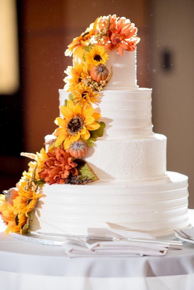 真鲜花蛋糕高清图