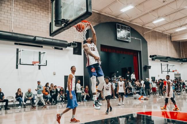 室内篮球比赛高清高清图片
