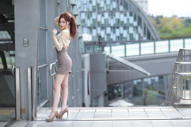 亚洲人体艺术照片高清图片