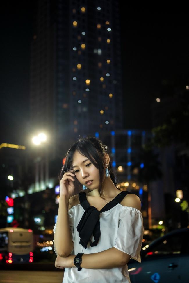 亚洲日本美女写真图片大全