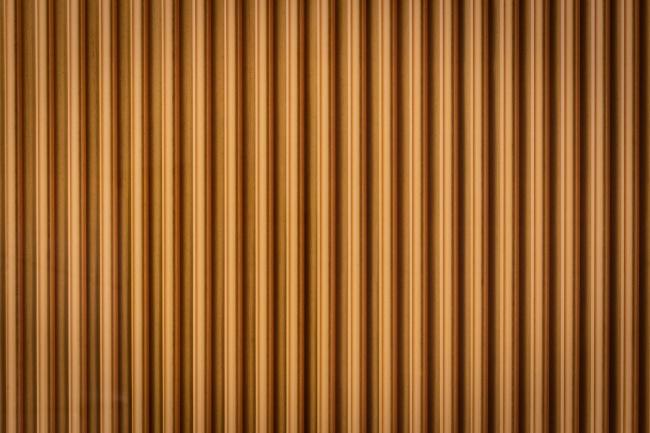 木质条纹背景图片下载