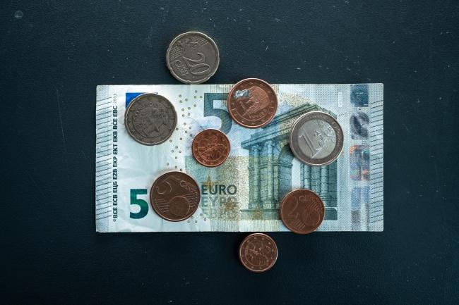 外国纸币硬币图片下载