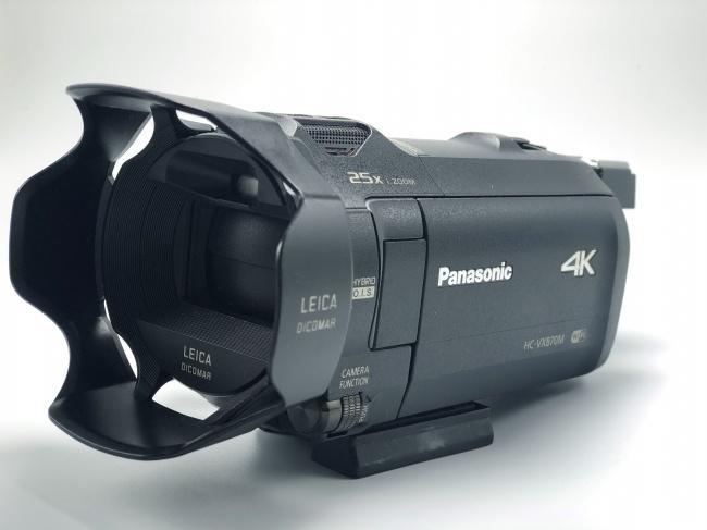 相机记录仪图片素材