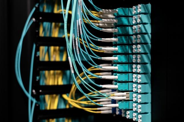 导线连接器图片下载