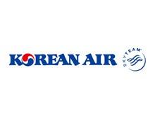 大韩航空(Korean矢量下载